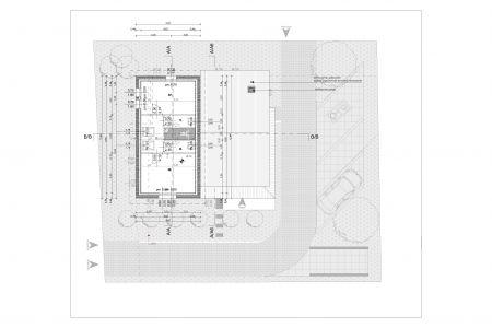 Alaprajz-tetőtér Munkalap.jpg