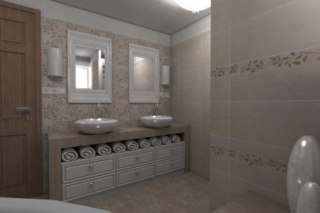 Fürdő-1.jpg